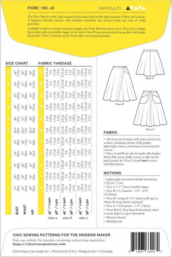 Fiore-Skirt-Patterns_Envelope-Back_1280x1280