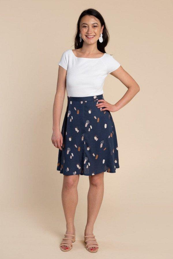 Fiore_Skirt_Pattern_Closet_Case_Patterns-23_1280x1280