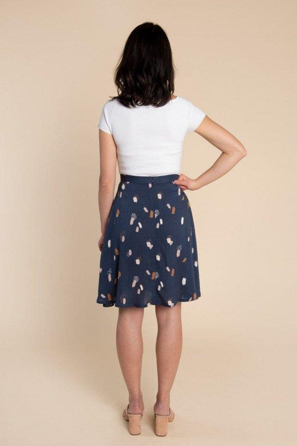 Fiore_Skirt_Pattern_Closet_Case_Patterns-26_1280x1280