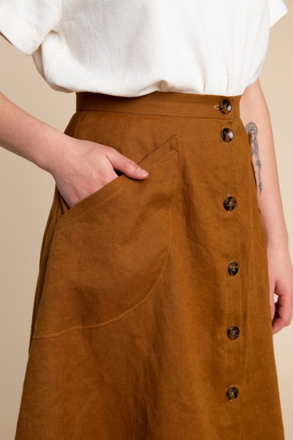 Fiore_Skirt_Pattern_Closet_Case_Patterns-8_1280x1280