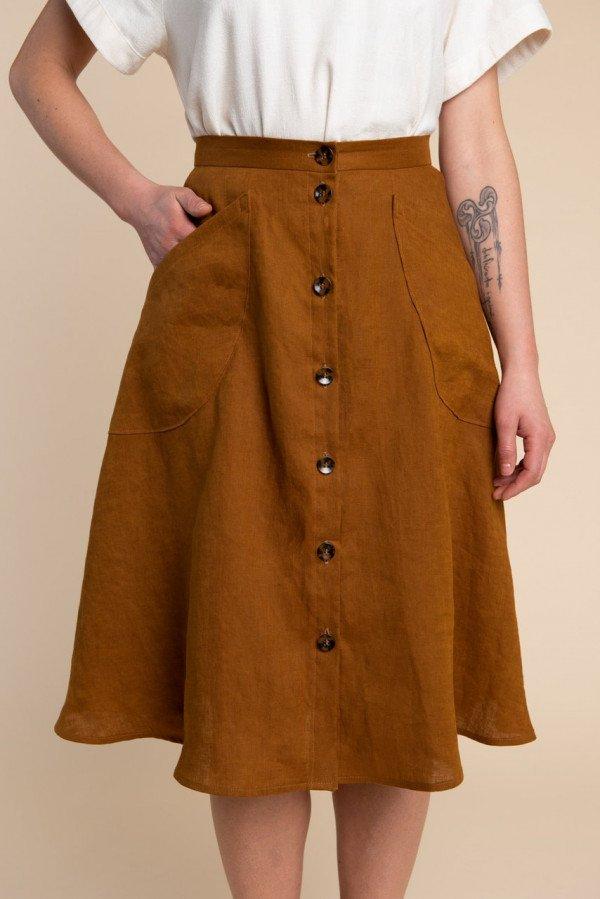 Fiore_Skirt_Pattern_Closet_Case_Patterns-9_1280x1280