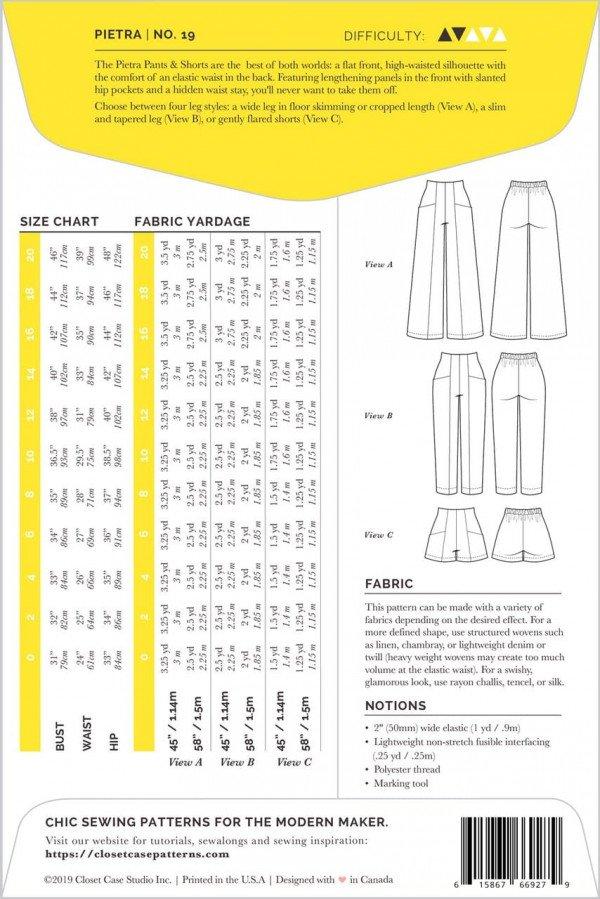 Pietra-Pants-_-Shorts-Pattern_Envelope-Back_1280x1280