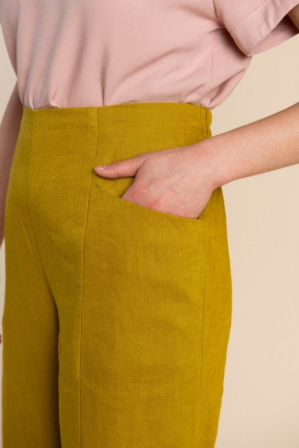 Pietra_Pants_Shorts_Pattern_Closet_Case_Patterns-18_1280x1280