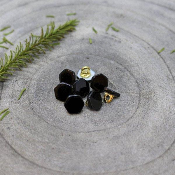 quartz-buttons-black