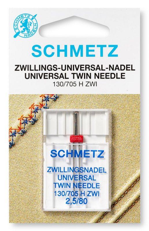Schmetz_SB-Karte_70-25_2_80_Zwilling