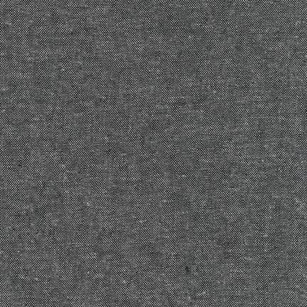 E064-1071