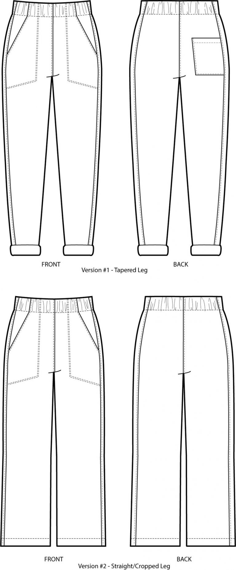 FreeRange_Slacks_line_art_1024x1024@2x