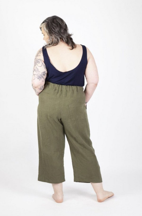 WEB_Crystal_olive_pant_crop_back_1024x1024@2x