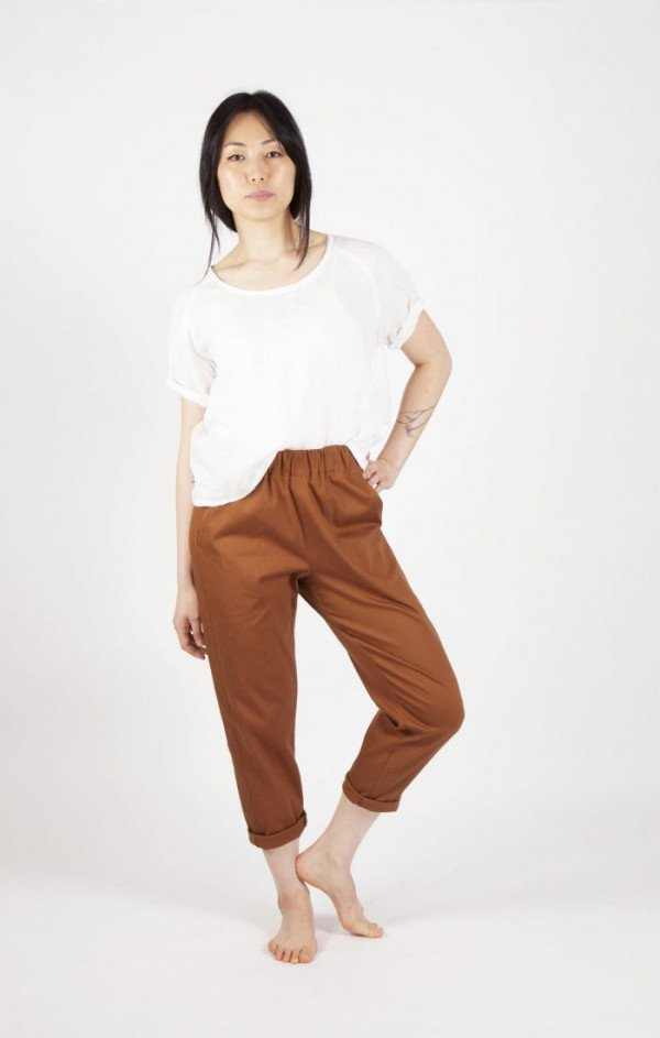 WEB_brown_pant_2_1024x1024@2x