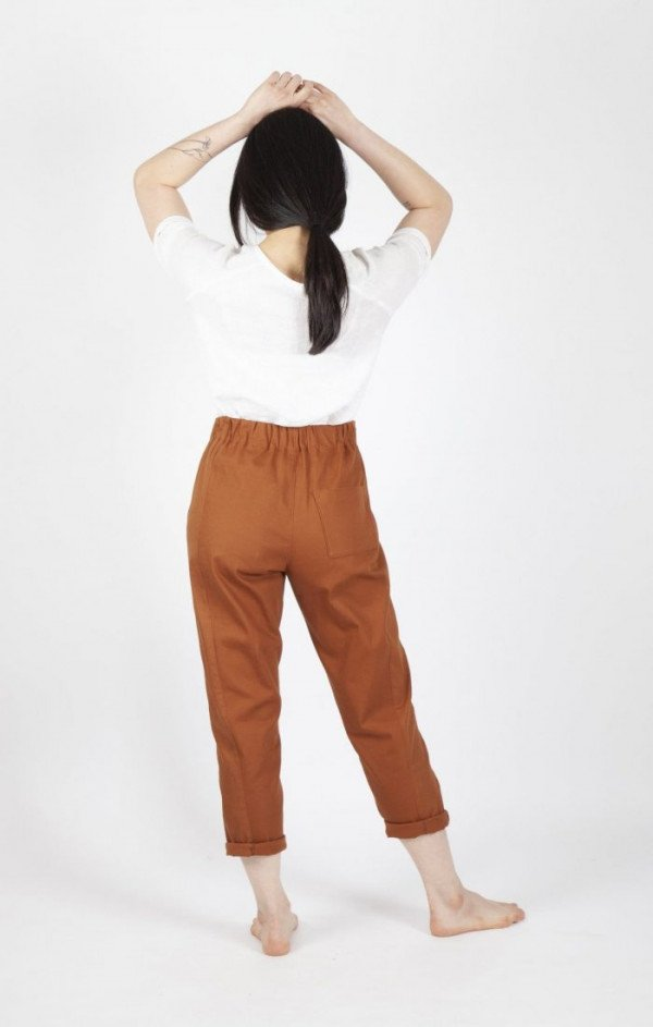 WEB_brown_pants_back_3_1024x1024@2x