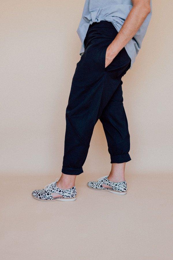 Darlow-pants-06
