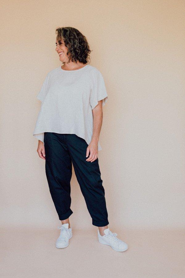 Darlow-pants-08