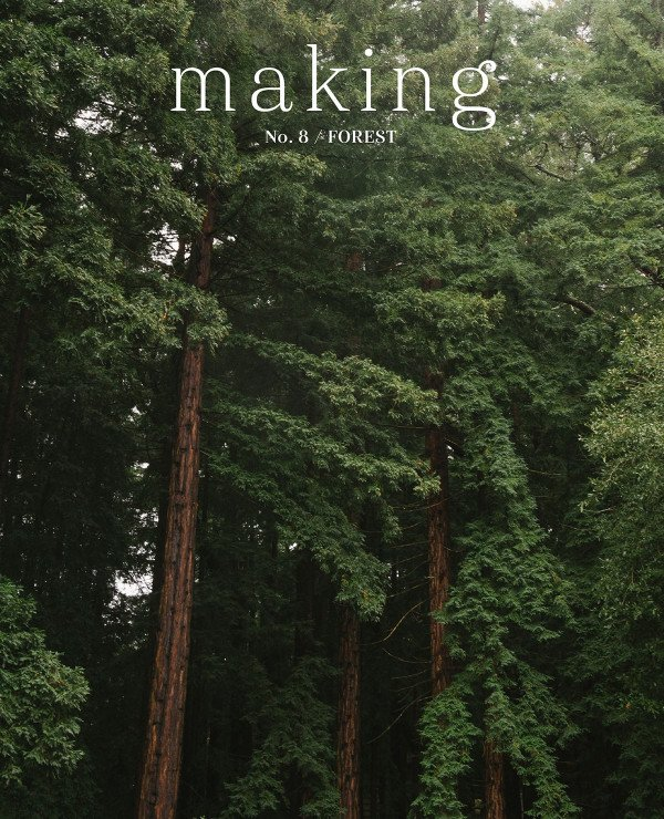 Forest_cover_marketing_01