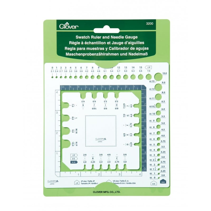 swatch-ruler-and-needle-gauge