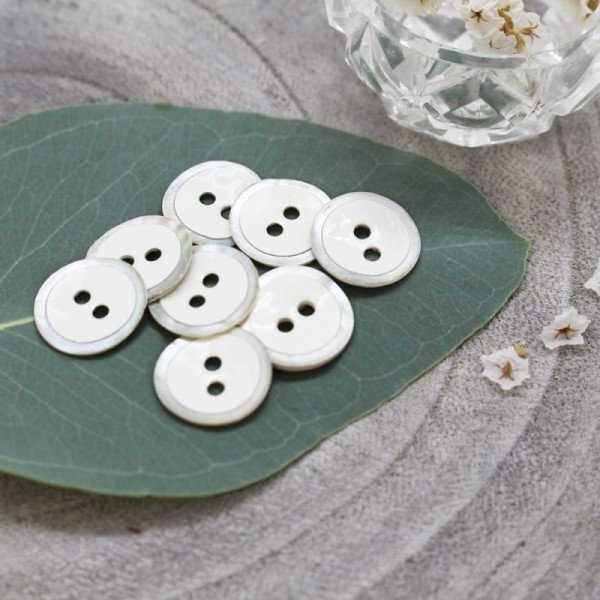 halo-buttons-off-white (1)