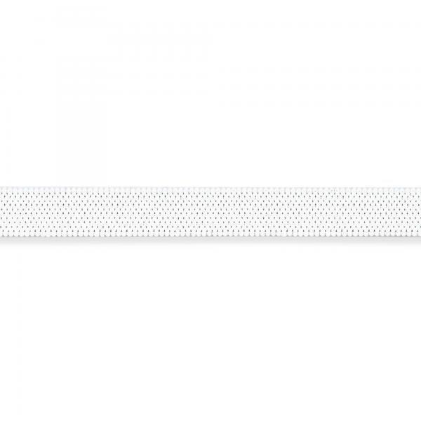 009016-WHITE-A