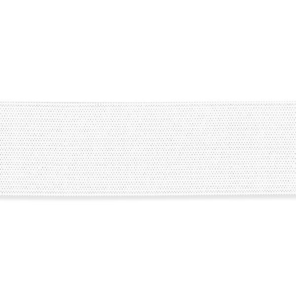009019-WHITE-A