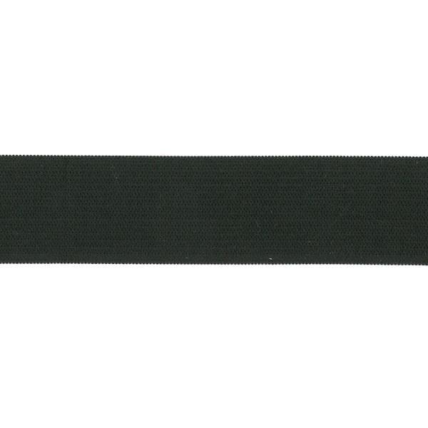 009068-BLACK-A