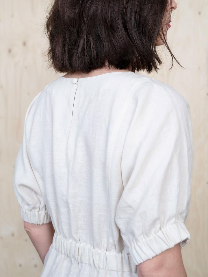 B_Cuff-dress_2_720x