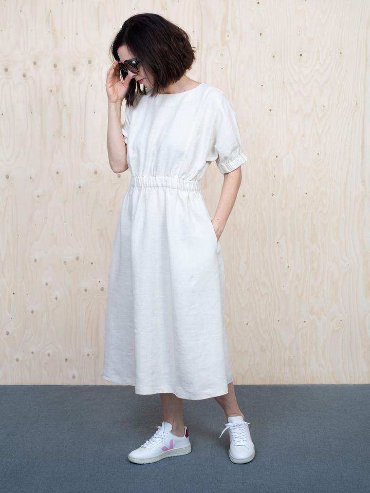 B_Cuff-dress_720x