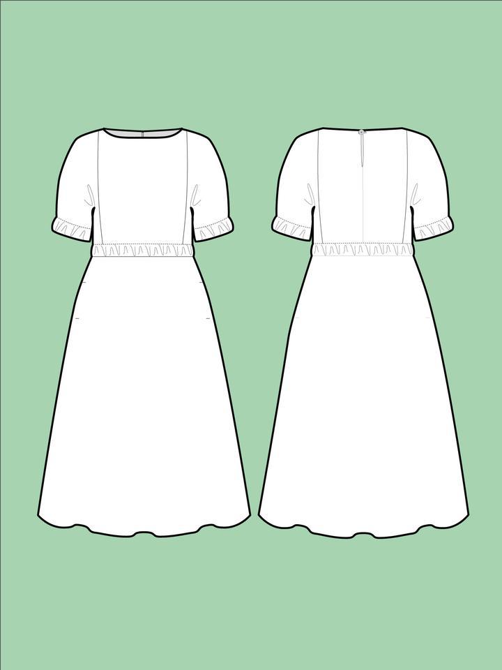 Cuff-dress_4fb50a3c-716b-43c0-90d9-65db405964f6_720x