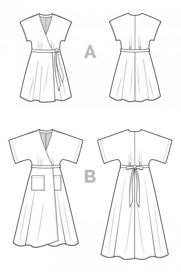 Wrap-dress_TechnicalFlat_CS6-03_1280x1280