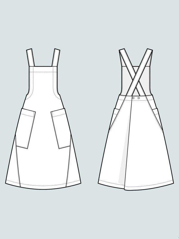 adpron_pinafore_dress_sewing_pattern_1800x1800