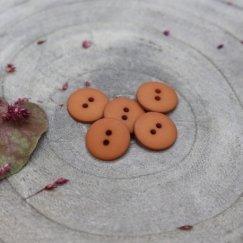 classic-matte-buttons-chesnut
