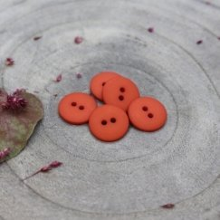 classic-matte-buttons-tangerine