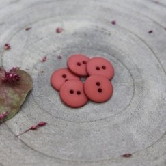 classic-matte-buttons-terracotta