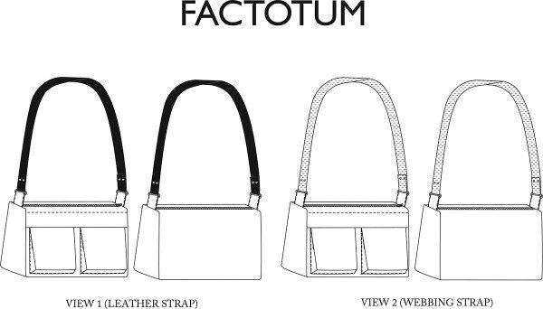 factotum-line