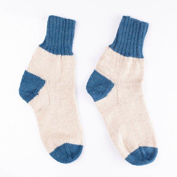 306-thin-socks-1-web