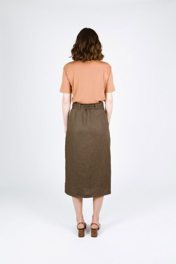 Aura-Skirt-Back_2000x