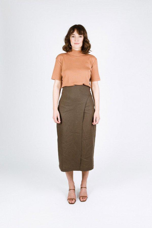Aura-Skirt-Front_2000x
