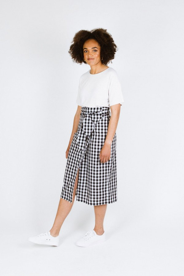 Aura-Skirt-Gingham-Side_2000x