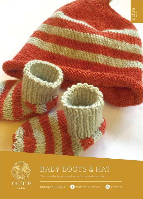 BABY-BOOTS-HAT-PATTERN-FINAL-01