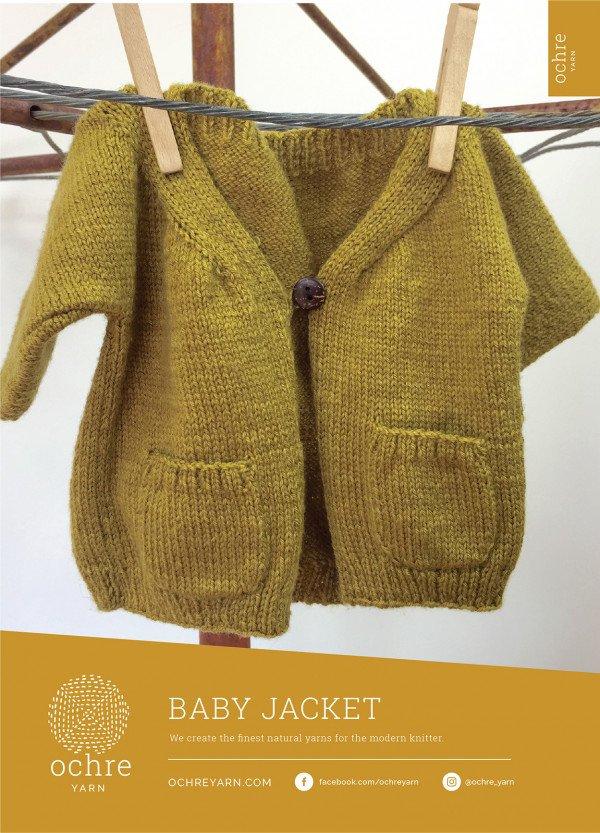 BABY-JACKET-FINAL-01