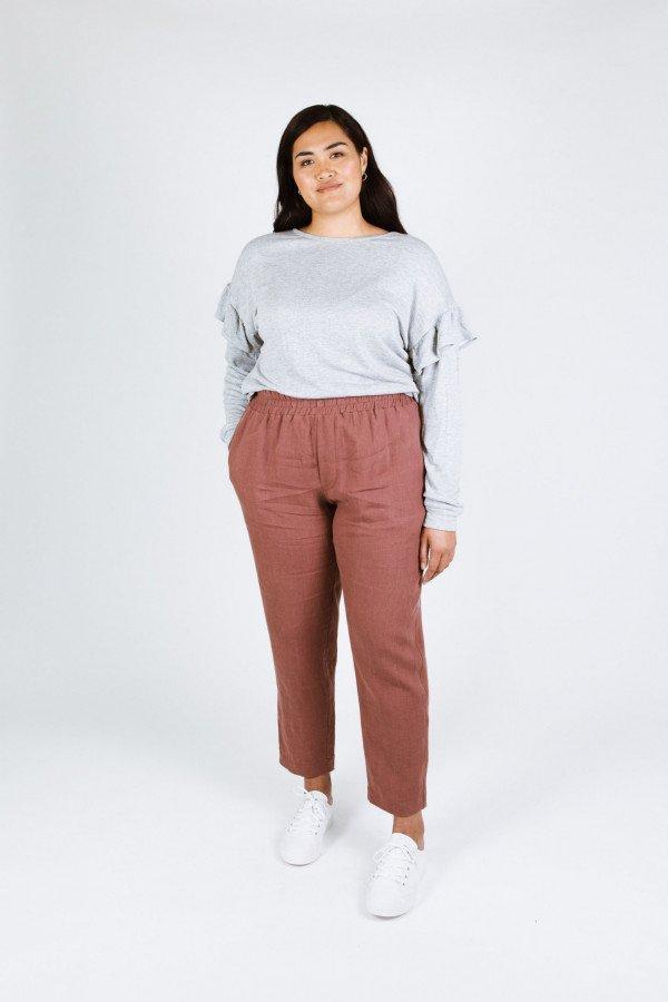 Tula-Pants-Maple-Front_2000x