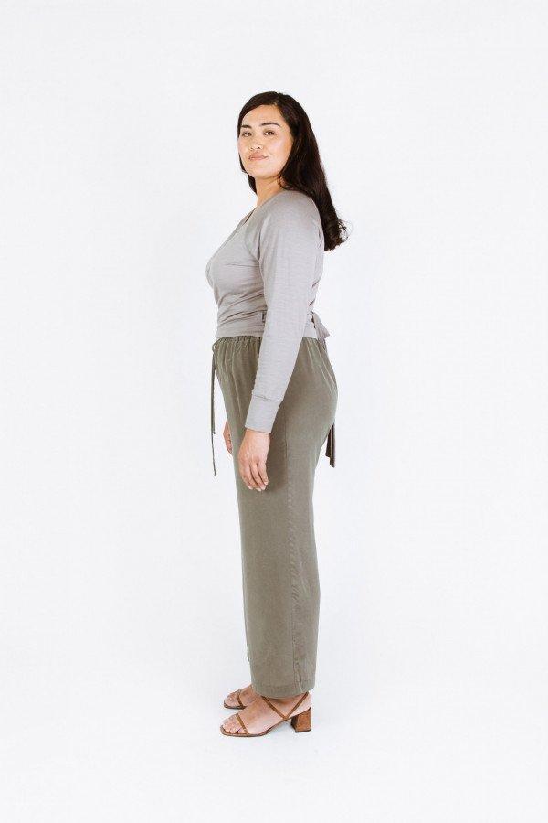 Tula-Pants-Silk-Side_2000x