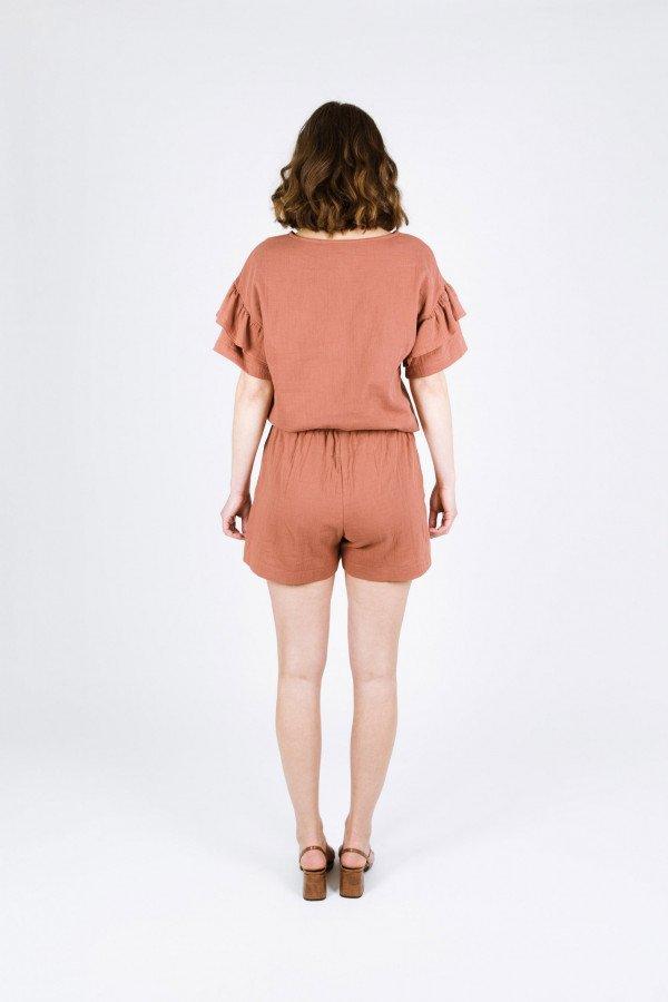 Tula-Shorts-Back_2000x