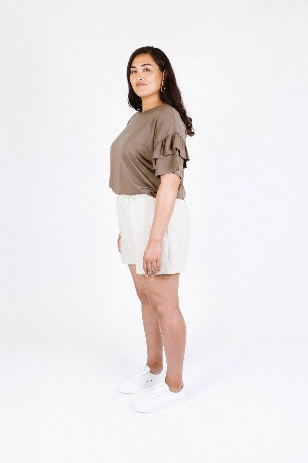 Tula-Shorts-Bone-Side_2000x