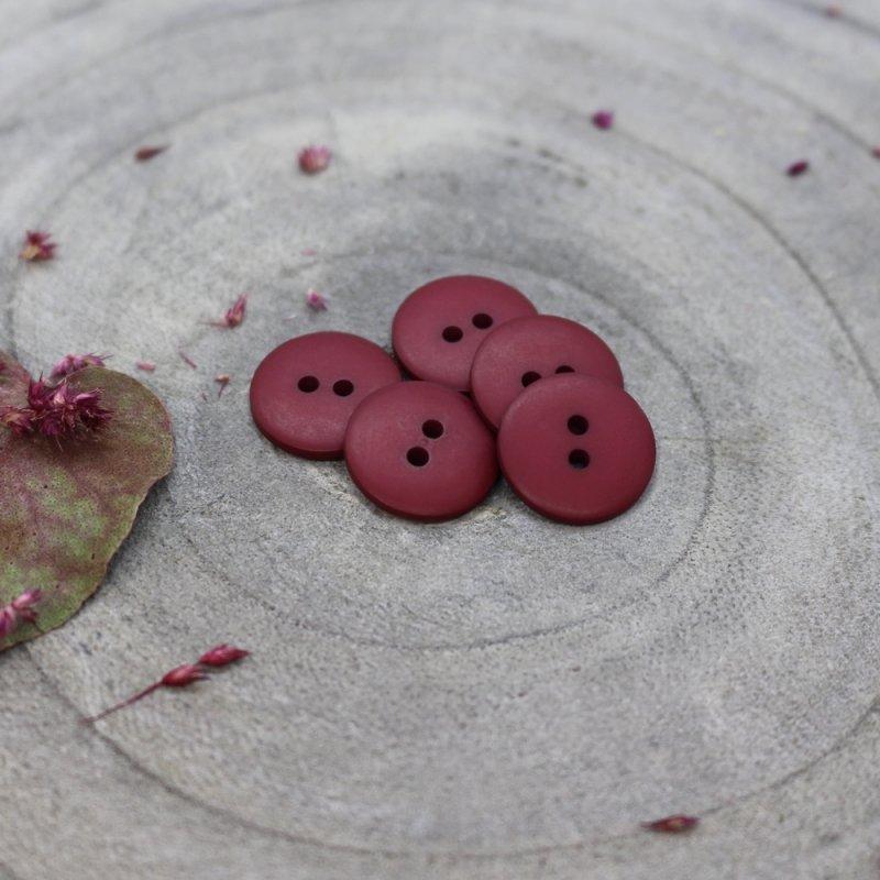 boutons-classic-mat-amarante (1)