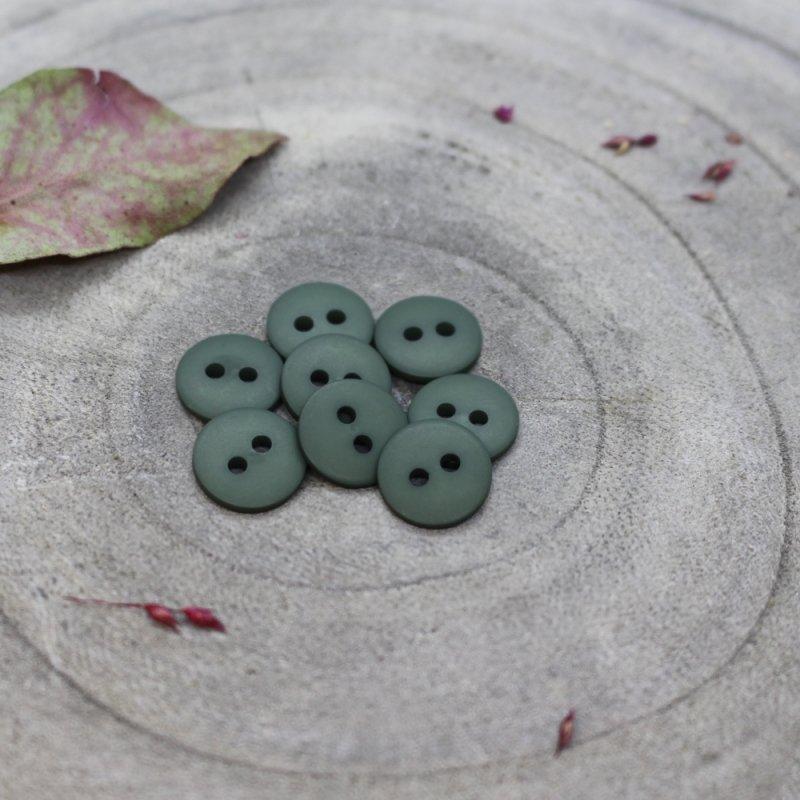 boutons-classic-mat-cedar