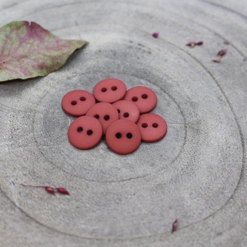 boutons-classic-mat-terracotta