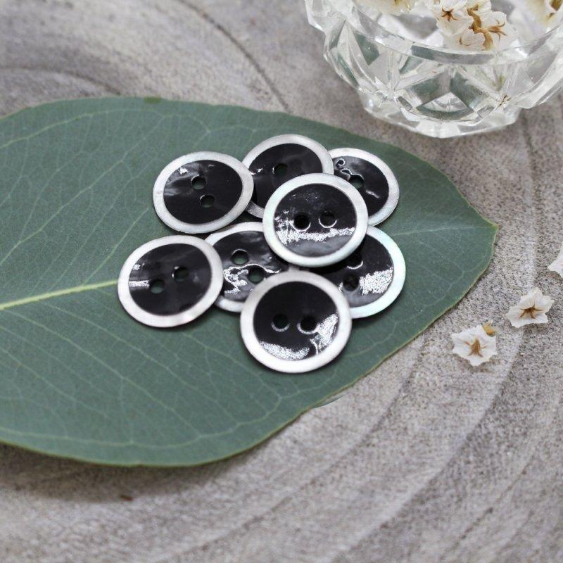 boutons-halo-black