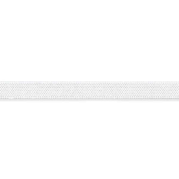 009014-WHITE-A2
