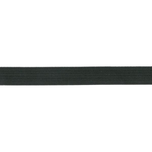 009066-BLACK-A
