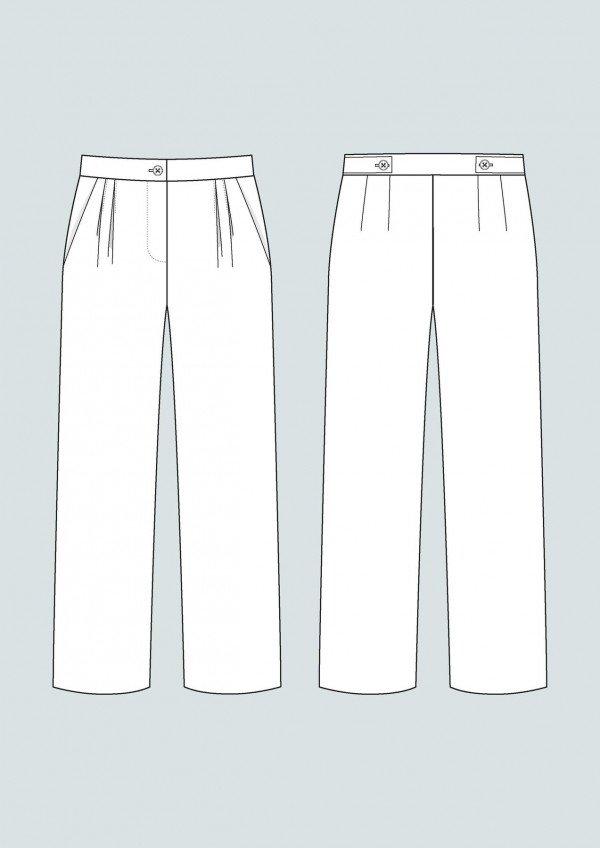 P303High-waistedtrousers_1800x1800