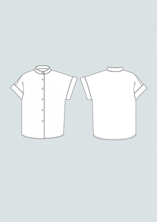 T208Capsleeveshirt_1800x1800