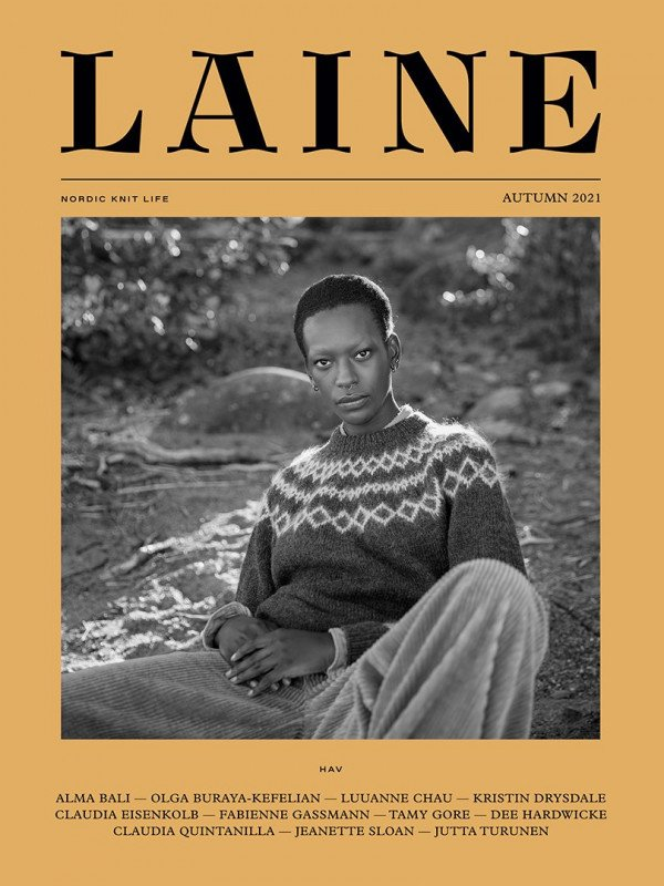Laine_12_Cover_ENG